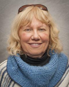 Sue Dennison
